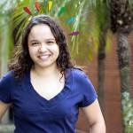 Eloah Cristina