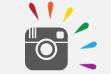instagram-viaja-bi