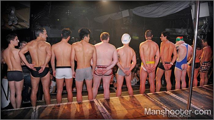 Balada gay em Londres: PornIdol_final_CJP9083-manshooter