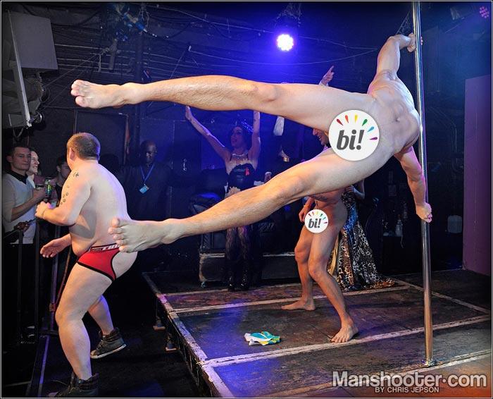 Balada gay em Londres: PornIdol_final_CJP9138-manshooter