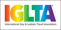 clipping-iglta-international-gay-and-lesbian-travel-association