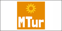 MTur - Ministério do Turismo