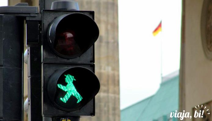 3º gênero já é reconhecido na Alemanha, entre outros países