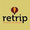 Retrip - Seu blog de Viagens
