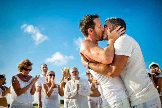 Gay overzicht gayHomo Links en homo contacten Gay Films