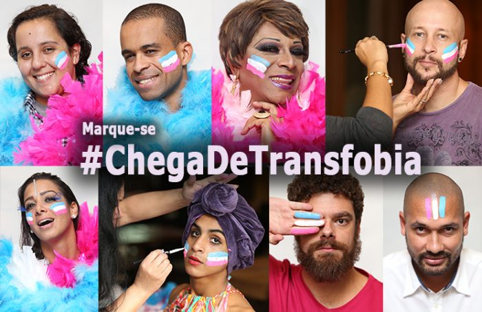 chega-de-transfobia-700x454