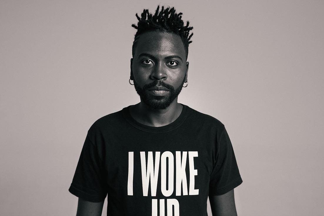 Guardei no Armário: Samuel Gomes é negro, gay, da periferia e ex-evangélico - Foto: Divulgação