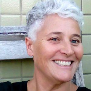 Marta Dalla Chiesa