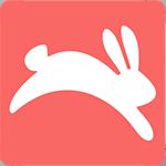 Apps de viagem: Hopper