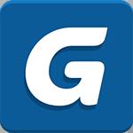 Apps de viagem: Go Euro