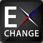 Apps de viagem: Exchange Currency