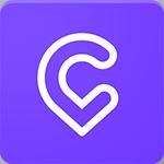 Apps de viagem: Cabify