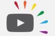 youtube-viaja-bi