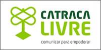 clipping-catraca-livre