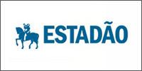 Estadão (O Estado de S. Paulo) - Viagem