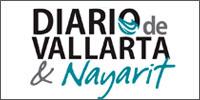 clipping_diario-de-vallarta-e-nayarit