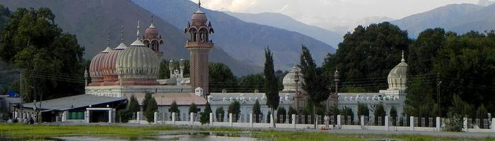 Países mais homofóbicos do mundo: Chitral, Paquistão - Foto: Guilherme Canever / Saíporaí - saiporai.com