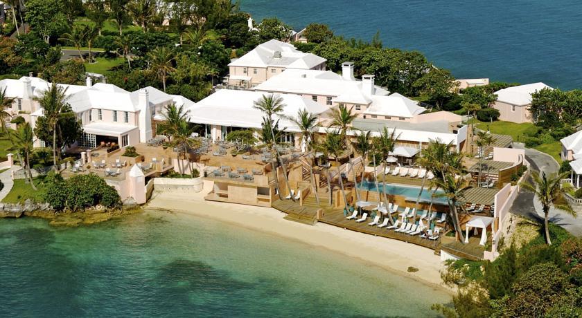 Hotel-Gay-Luxo-Bermudas
