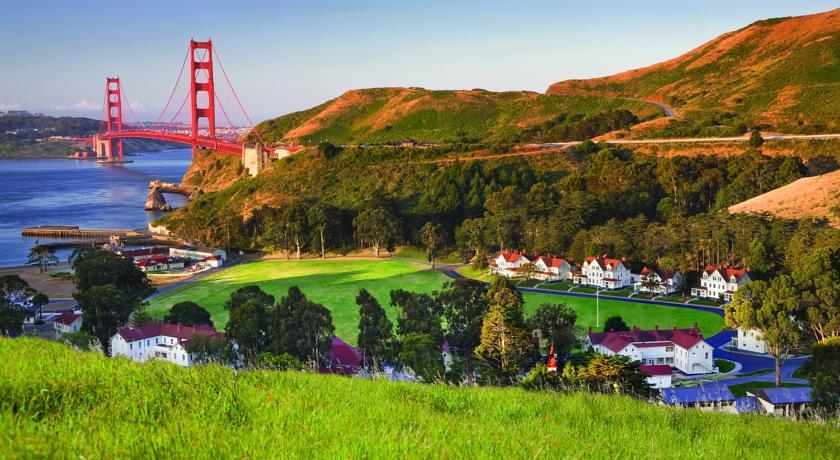 Hotel-Gay-Friendly-Luxo-San-Francisco