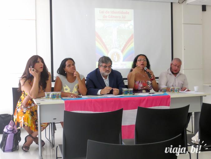 Parada-LGBT-2016-3