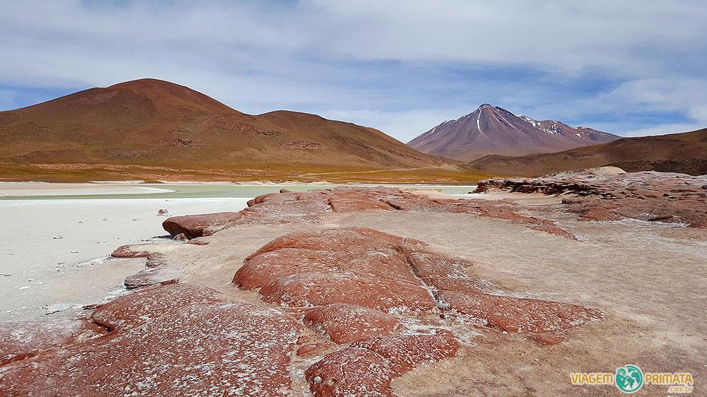 Mochilão Deserto do Atacama, Chile (Guia)   Viaja Bi! ecb6265543