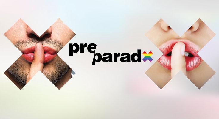 Preparadx (Foto: Divulgação)