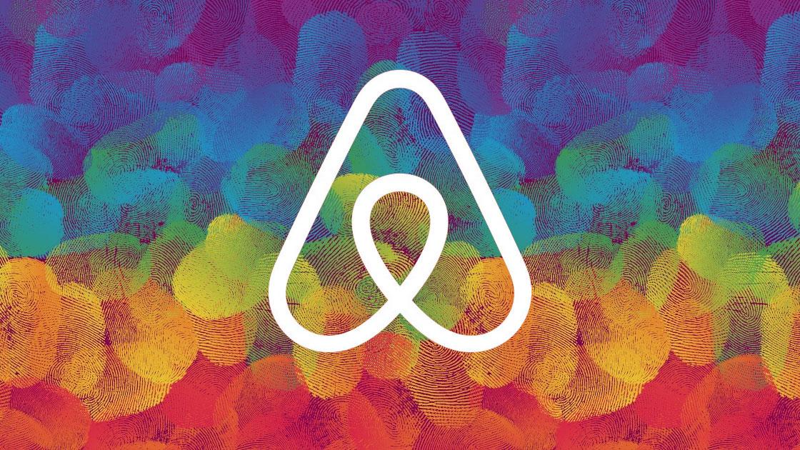 Airbnb radicaliza e muda suas políticas para evitar discriminação e preconceito contra os LGBTs