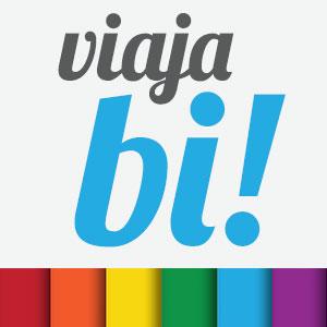 Viaja Bi!