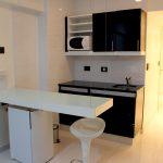 Onde ficar em Buenos Aires: Cyan Hotel Recoleta - Quarto Standard