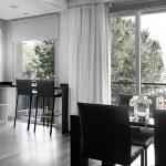 Onde ficar em Buenos Aires: Hotel Cyan Recoleta Suites - Foto: Divulgação