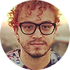 Paulinho Basile - Da Mooca Para o Mundo
