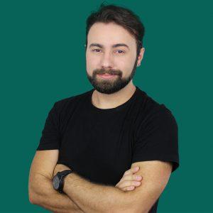 Rafael Leick