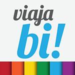 Apps de viagem: Viaja Bi!