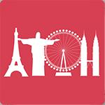 Apps de viagem: Quanto Custa Viajar