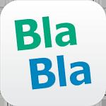 Apps de viagem: Bla Bla Car