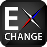 Apps de viagem: Exchange Currency