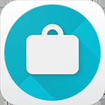 Apps de viagem: Google Trips