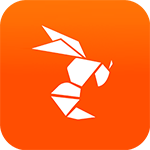 Apps de viagem: Hornet