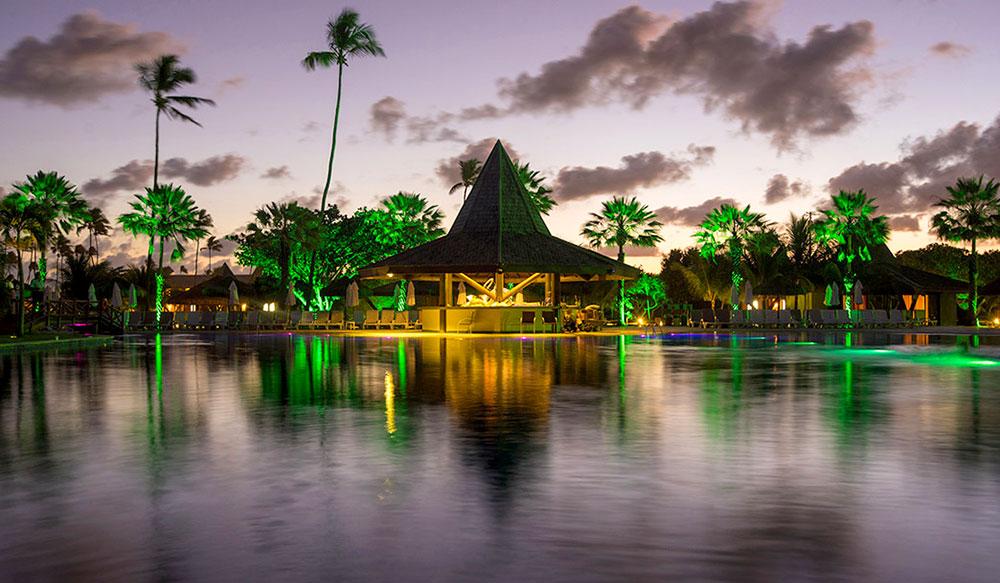 Panorama do Turismo LGBT: Resort ou hotel, eis a questão - Foto: Clovis Casemiro