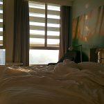 N'Room, o quarto conceito do hotel gay friendly Novotel Jaraguá, em São Paulo