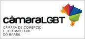 Câmara de Comércio e Turismo LGBT do Brasil