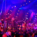 Shows em Las Vegas: Abisnthe, no Caesar Palace Hotel & Resort