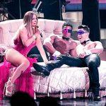 Shows gays em Las Vegas: Chippendales