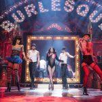 Classic Cher, show residente da Cher em Las Vegas