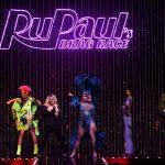 RuPaul's Drag Race LIVE! Las Vegas